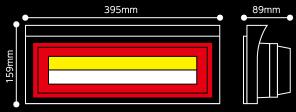 combo-mini-9